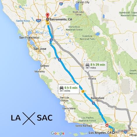 CA Roadtripping.jpg